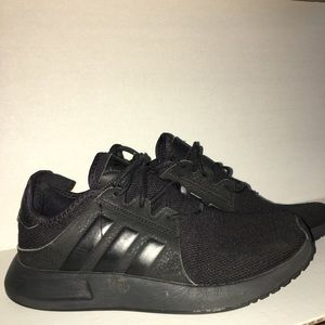 Adidas Bog Boys X-PLR 4.5 shoes